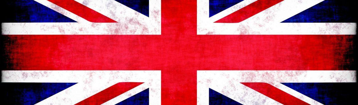 Reino Unido endurece regras para trabalhadores imigrantes