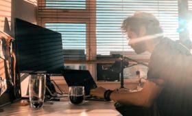 Como se preparar para conseguir emprego no meio da crise do COVID-19