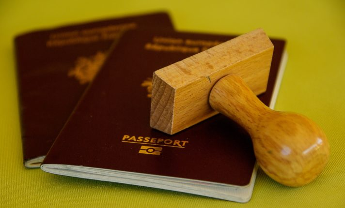 Coronavírus: Irlanda anuncia extensão de visto a imigrantes