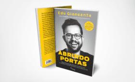 Abrindo Portas – o livro