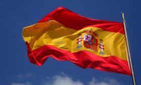 Guia: Espanha como destino de intercâmbio para brasileiros