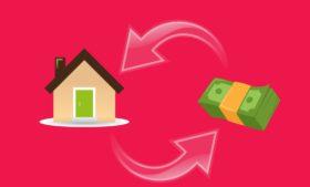 Legislação de emergência deve proibir despejos e congelar aluguéis na Irlanda