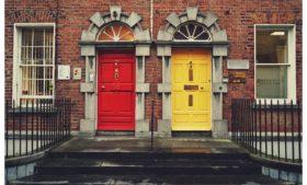 Coronavírus na Irlanda: como agir na dificuldade em pagar o aluguel?