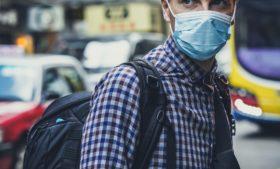 Coronavírus e os direitos dos viajantes