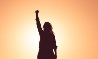 5 eventos para celebrar o Dia Internacional da Mulher