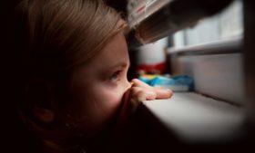 Como lidar com surto de coronavírus em casas compartilhadas?