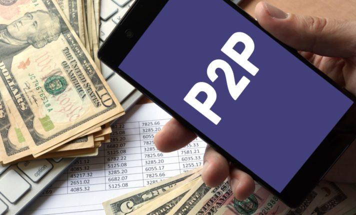 Empréstimo P2P: O que você precisa saber antes de investir
