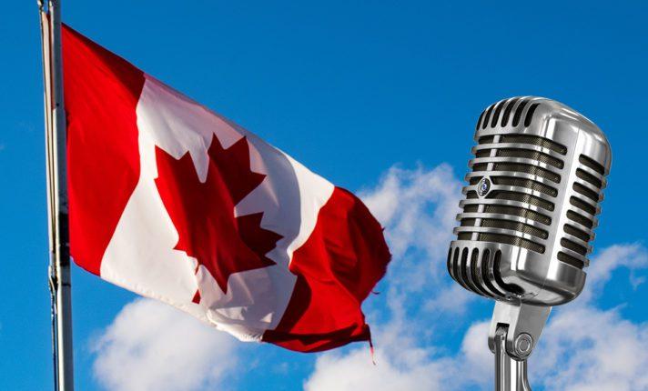 Intercâmbio no Canadá – E-Dublincast (Ep. 58)
