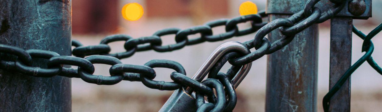 Entenda como funciona o 'lockdown' na Irlanda