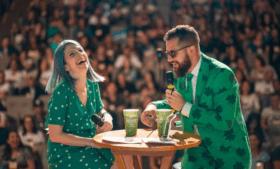 E-Dublin XP terá brindes e prêmios para os participantes