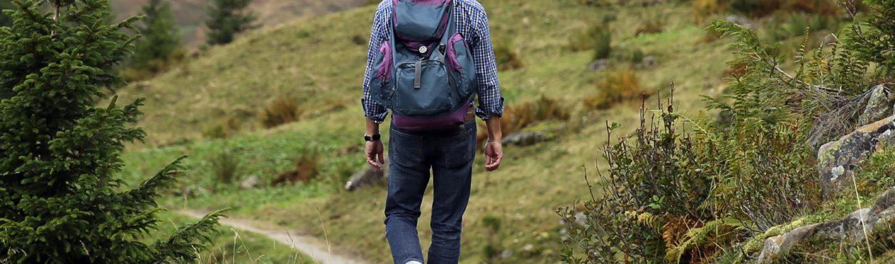 Seguro viagem para mochilão: saiba por que contratar