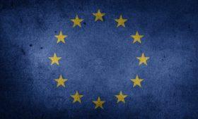 UE propõe fechar fronteiras por 30 dias para conter coronavírus