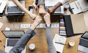 E-Dublin XP Online: carreira e trabalho no exterior