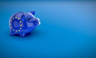 UE doa € 200 mi para ajudar Irlanda durante surto do Covid-19