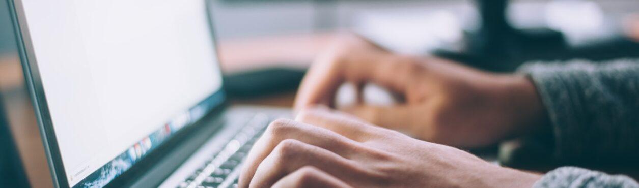 Cinco cursos online gratuitos para fazer no intercâmbio