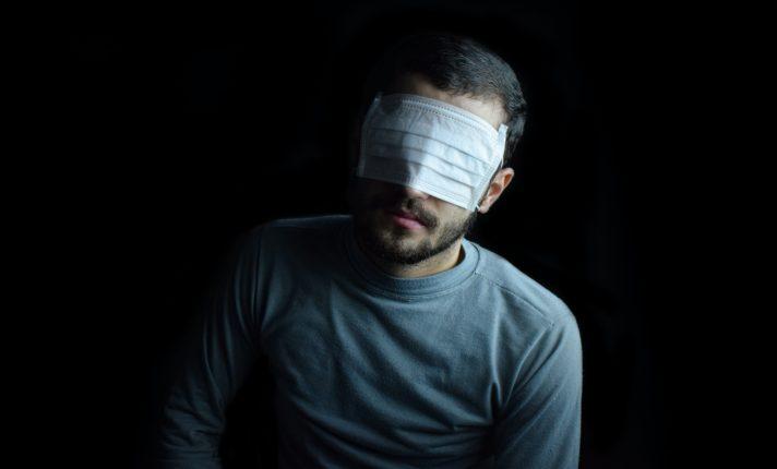 Intercâmbio na Irlanda: cheguei no meio da pandemia, e agora?