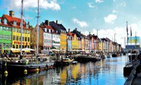 10 destinos incríveis para a sua próxima viagem internacional
