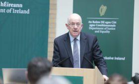 Irlanda anuncia nova extensão de visto para imigrantes