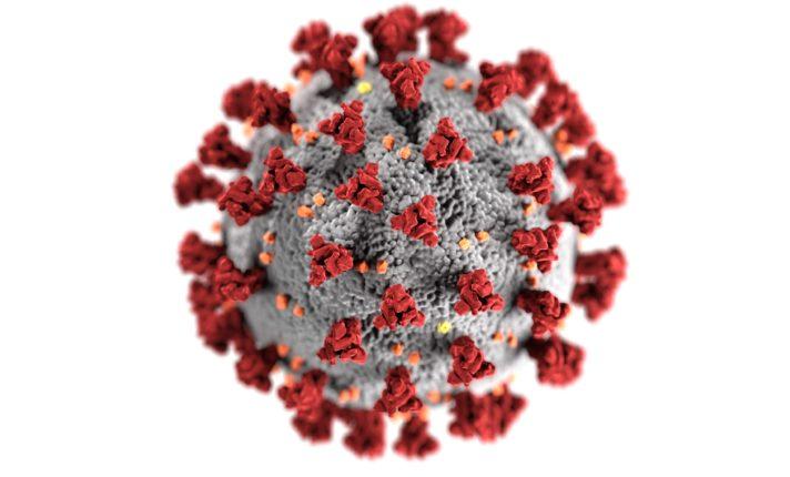 Coronavírus: número de novos casos ficou abaixo de 100 pelo 6º dia consecutivo na Irlanda