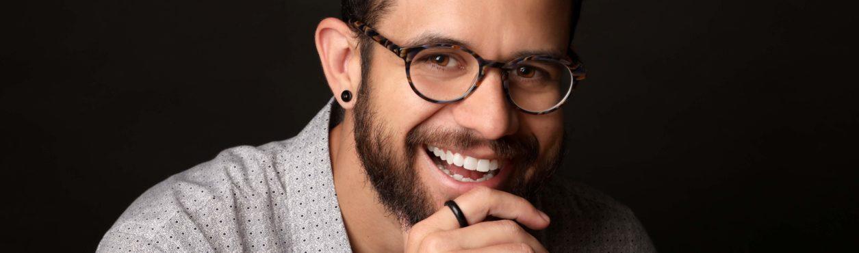 Edu Giansante oferece mentoria gratuita online