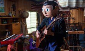 43 filmes irlandeses produzidos na última década