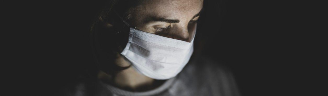 Coronavírus e a expectativa de quem não conseguiu ir para a Irlanda