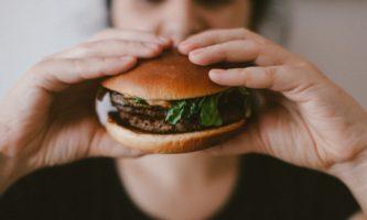 McDonald's anuncia reabertura na Irlanda