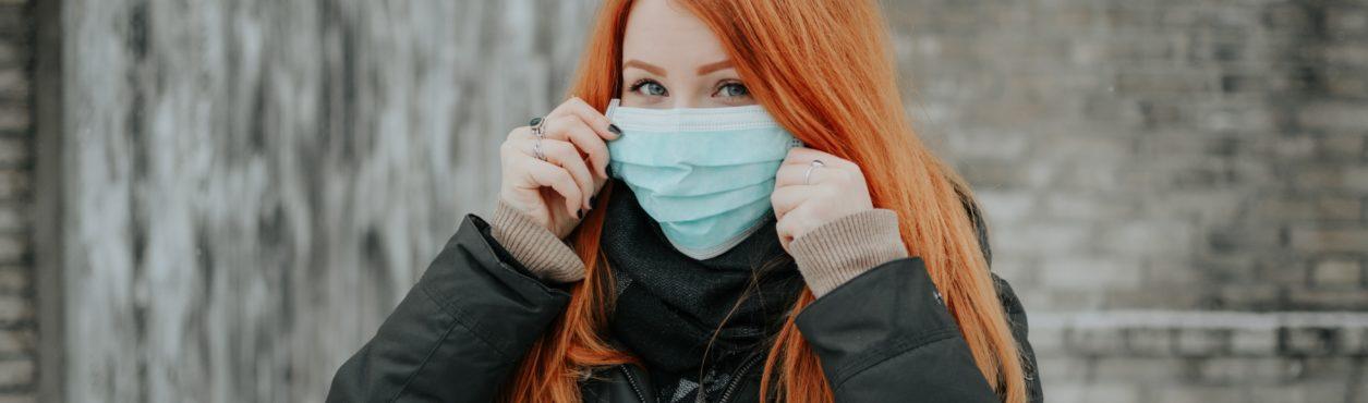 Coronavírus: Irlanda lança protocolo de volta ao trabalho