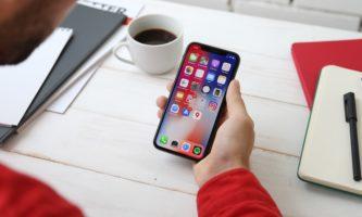 5 aplicativos para ajudar na criatividade durante a quarentena