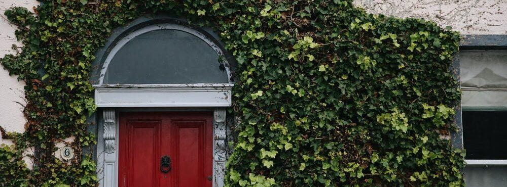 Coronavírus: proibição de aumento de aluguel e despejo é estendida até 20 de julho na Irlanda