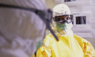 Coronavírus: estudo afirma que Irlanda tem maior taxa de mortalidade que EUA