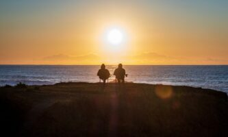 Como planejar a aposentadoria no exterior?