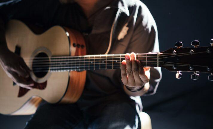 Irlanda financia 40 artistas com festival online