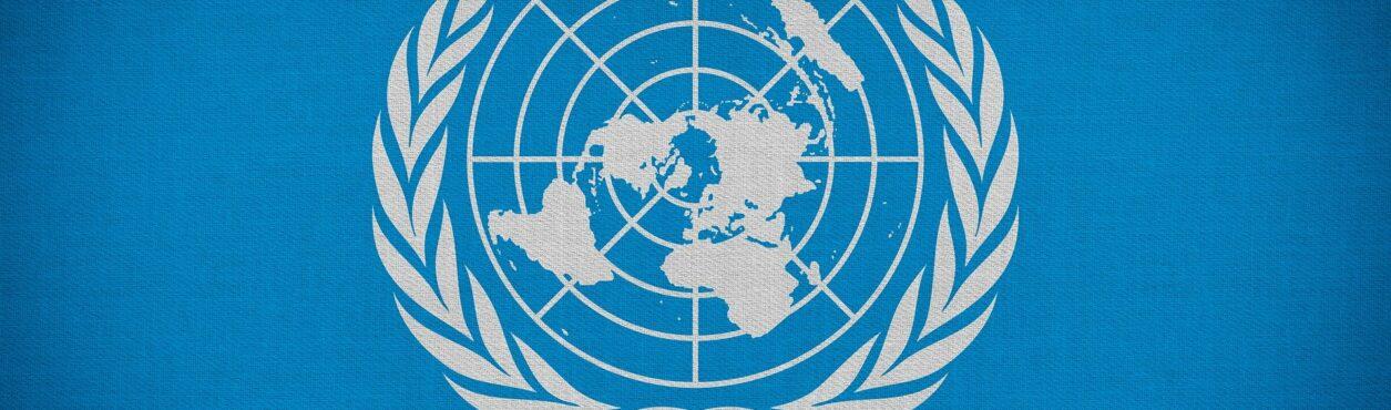 Irlanda conquista assento no Conselho de Segurança da ONU