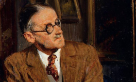 Bloomsday: Irlanda celebra o escritor James Joyce