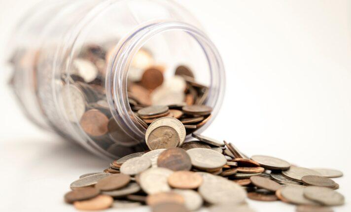 6 dicas para controlar as finanças durante o intercâmbio