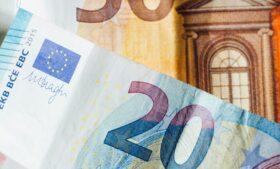 Como o auxílio emergencial afetará o imposto dos trabalhadores na Irlanda