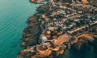 Dublin, Irlanda: saiba tudo sobre a capital da Ilha Esmeralda
