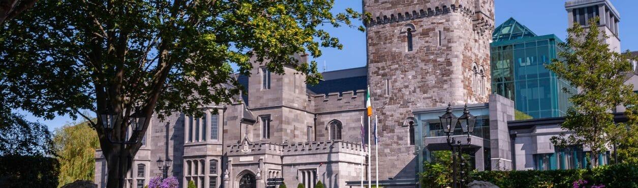 Governo dará desconto para quem passar férias na Irlanda