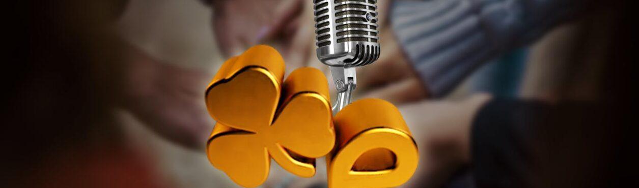 Especial Equipe E-Dublin – E-Dublincast (Ep. 75)