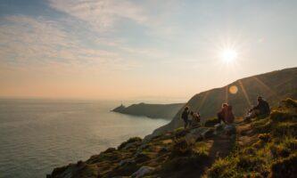 Intercâmbio na Irlanda para estudar, trabalhar e viajar em 2020