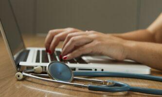 5 dúvidas sobre o seguro-saúde para intercambistas na Irlanda
