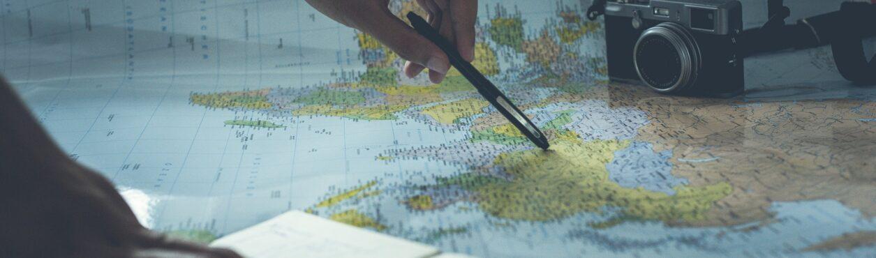 Coronavírus: Irlanda ampliará 'green list' de viagens no dia 21