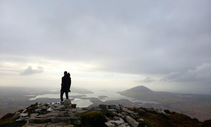 Coronavírus: já é possível fazer intercâmbio na Irlanda?