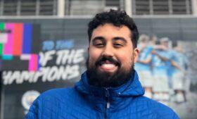 Adolescente acusado de matar Thiago Côrtes é detido novamente