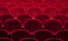 Cineworld fecha todos seus cinemas na Irlanda e Reino Unido