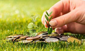 Como começar a investir seu dinheiro – E-Dublincast (Ep. 91)