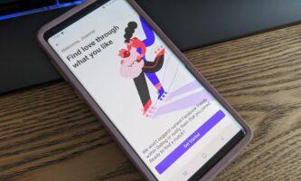 Facebook lança serviço de relacionamento na Irlanda
