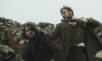Irlanda seleciona filme em gaélico para representar país no Oscar 2021