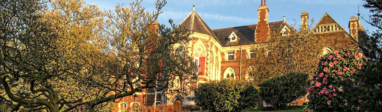 Como estudar na Griffith College, Irlanda?